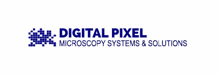 Digital Pixel Microscopy Systems & Solutions