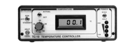 Dagan TC-10 Temperature Controller