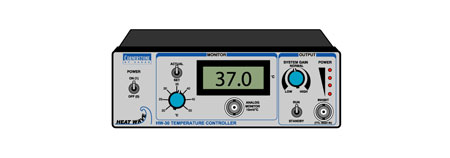 Dagan HW-30 single channel temperature controller