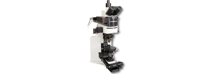 Sutter Instrument  DF-SCOPE™  Multiphoton Imaging Package for Olympus BX51WI